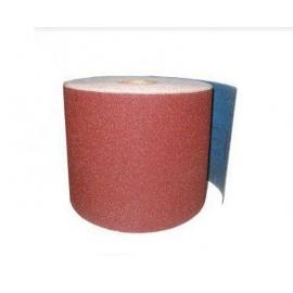 Наждачная бумага в рулоне (18)