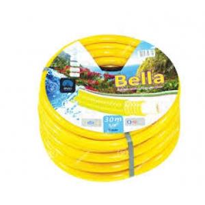 Шланг для полива БЭЛЛА 3/4-18 мм (50м)