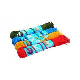 Верёвка цветная (22)