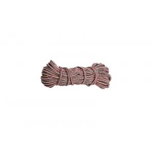Ковровый (калуш) (50м) 10мм