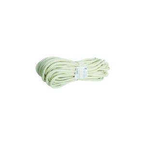 Шнур хозяйственный вязаный (мягкий) (100м) 10мм