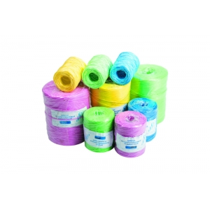 Шпагат ВКТ подвязочный цветной цветной 100гр