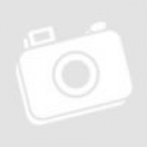 Перчатки КАШЕМИР СПОРТ (женс. ассорти) (10пар)