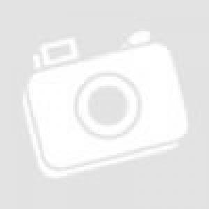 Черенок Грабли 1,5 м (бук)